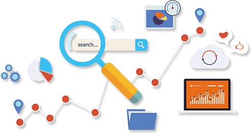 Get Seo Quotes Web Design By Kim Search Engine Optimization