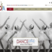 Dance Arts Gillette Website